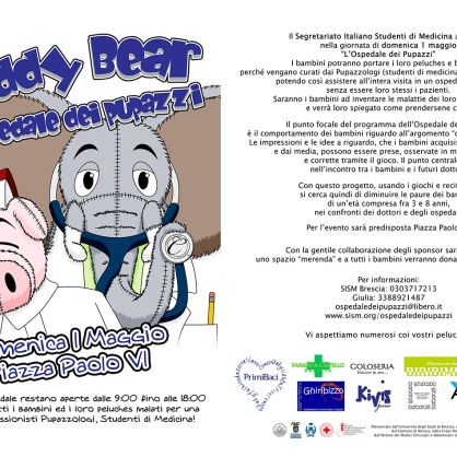 3-Teddy-Bear-2011-flyer