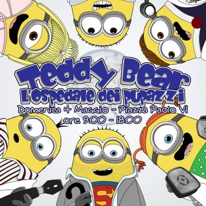 3-Teddy-Bear-2014-poster