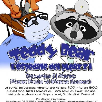 4-Teddy-Bear-2010-poster