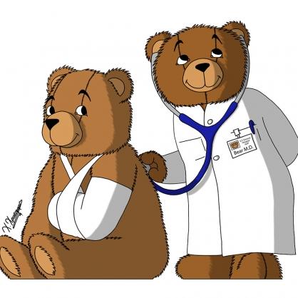 Teddy-Bear-2012-sketch