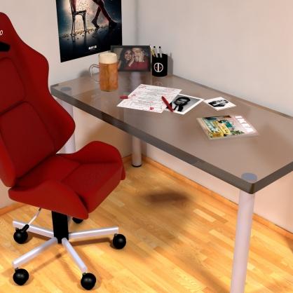 Freakaro desk chair 1