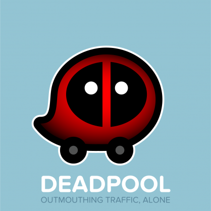 Waze-Marvels-1-Deadpool