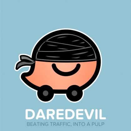 Waze-Marvels-7-Daredevil-black