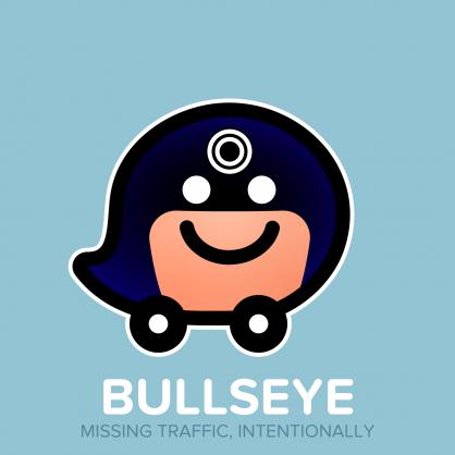 Waze-Marvels-9-Bullseye