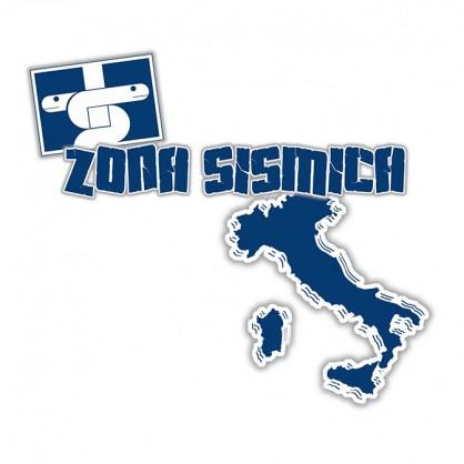 Zona-Sismica-1