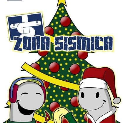 Zona-Sismica-7