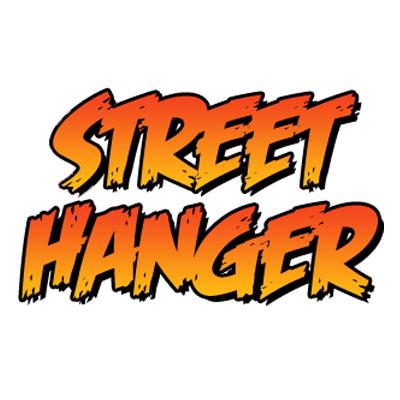 Street Hanger