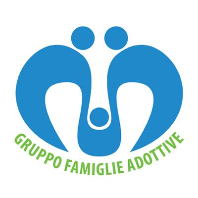 Gruppo Famiglie Adottive