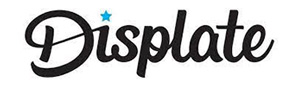Displate Webscream Shop