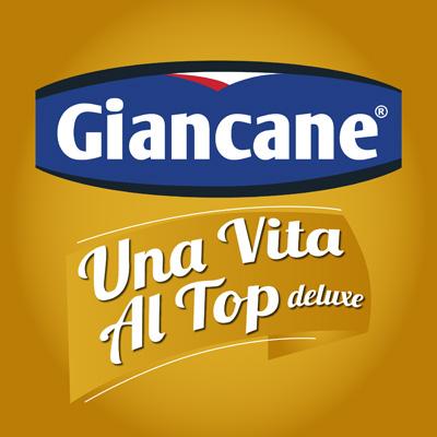 Giancane – Una vita al top deluxe