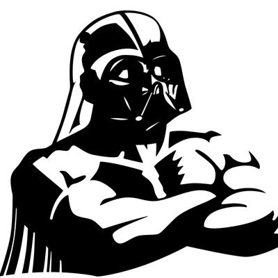 Joe Vader