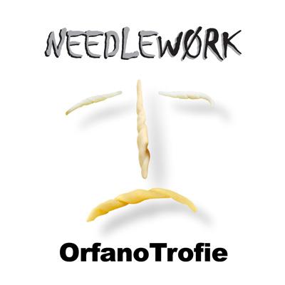 Needlework – Orfanotrofie