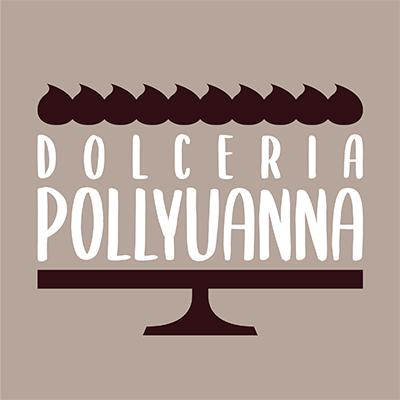 Dolceria Pollyuanna