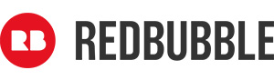 Redbubble Webscream Shop